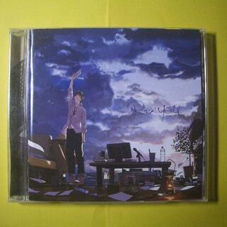 CD [ りょーくん / Re:you ] VOCALOID ボーカロイドボカロ(ボーカロイド)