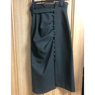 snidel - SNIDEL スカート