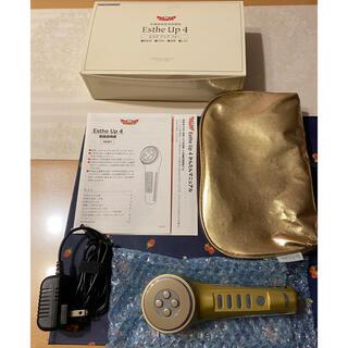 ドクターシーラボ(Dr.Ci Labo)のドクターシーラボ 美顔器(フェイスケア/美顔器)