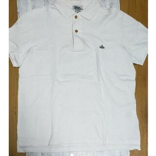 Vivienne Westwood - Vivienne Westwood ポロシャツ