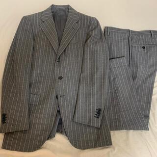 ユナイテッドアローズ(UNITED ARROWS)の【美品】SOVEREIGN スーツ セットアップ(セットアップ)