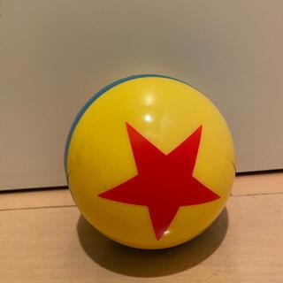 Disney - 美品*カリフォルニアディズニー ピクサーボール