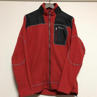 マーモット(MARMOT)のMarmot Trek Fleece Jacket トレックフリースジャケット (その他)
