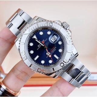 即購入OK !希少/自動巻きメンズ腕時計 #08
