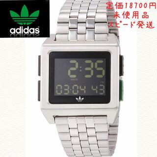 adidas - 新品未使用品‼️ アディダス オリジナルス 腕時計 メンズ レディース