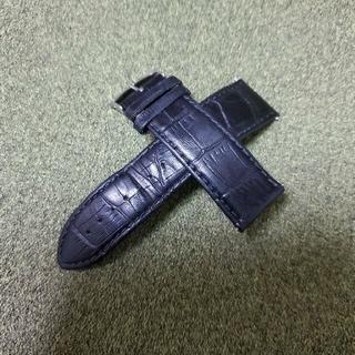 モレラート(MORELLATO)のモレラート ボーレ 24mm 送料無料(レザーベルト)