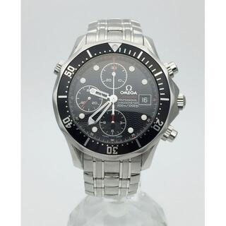 ※只今値引き中!!希少 アンティークウォッチ/自動巻きメンズ腕時計 #033