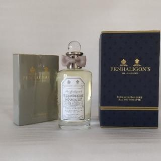 Penhaligon's - ペンハリガン 香水 ブレナム ブーケ アトマイザー 新品 未使用