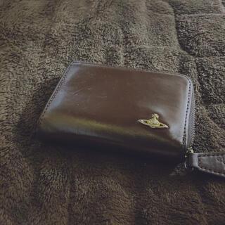 Vivienne Westwood - Vivienne Westwood 小銭入れ 財布