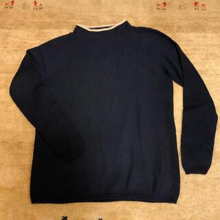 Max Mara - Max Mara 'S Max Mara woolセーター