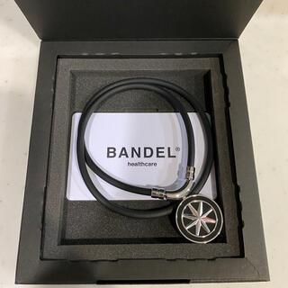 SALE定価以下!早い者勝ち【定価22000円】BANDEL バンデルネックレス
