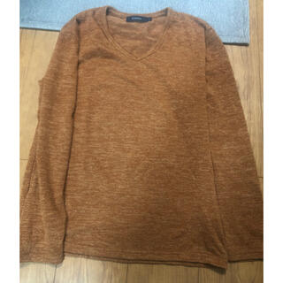RAGEBLUE - レイジブルーのセーター