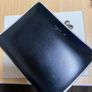 アニエスベー(agnes b.)のアニエスベー 財布(財布)