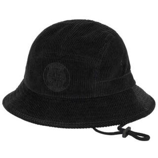 STONE ISLAND - Stone Island Supreme Hat