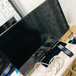 32インチ液晶テレビ HISENSE HS32K160