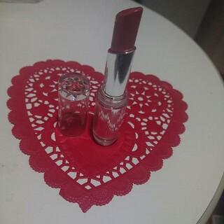 CEZANNE(セザンヌ化粧品) - セザンヌ 口紅