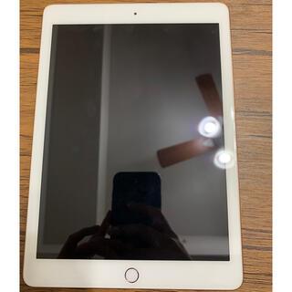 iPad - iPad 第6世代 32GB Wifiモデル