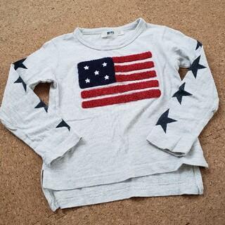 エムピーエス(MPS)のMPS ロンT(Tシャツ/カットソー)