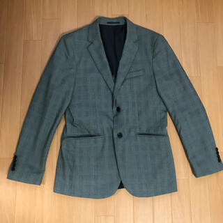 ジーユー(GU)のスーツ ジャケット GU(スーツジャケット)