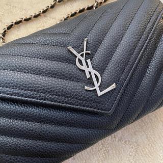Saint Laurent - サンローラン鞄