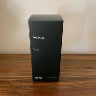 Aesop - Aesop イソップ 香水 tacit タシット 新品未開封