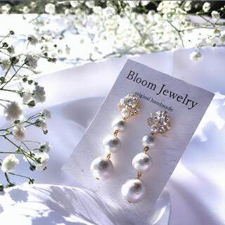 ◇結婚式などに◎【Elegant Series】No.18:formal◇