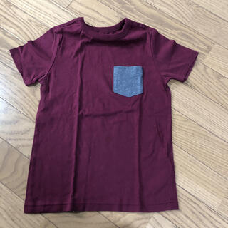 GAP Kids - GAP kids120cmTシャツ 新品