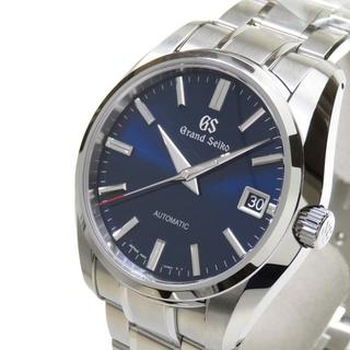 セイコー(SEIKO)のセイコー 腕時計 60周年記念2,500本限定モデル グランドセイ(腕時計(アナログ))