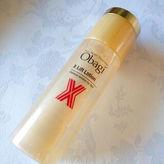 Obagi -  未使用 オバジX リフトローション 150mL  化粧水