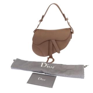 Dior - Dior サドルミニ