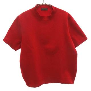 プラダ(PRADA)のPRADA プラダ 半袖シャツ(シャツ)