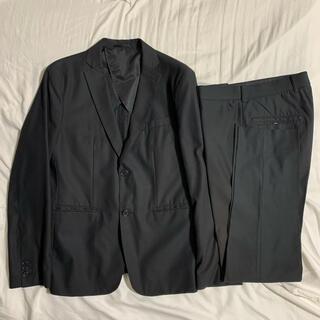 HARE - ハレ セットアップ スーツ
