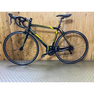 ビアンキ(Bianchi)のwilier montegrappa ウィリエール モンテグラッパ 2015(自転車本体)