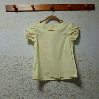 レトロガール(RETRO GIRL)のRETRO GIRL ティーシャツ(Tシャツ(半袖/袖なし))