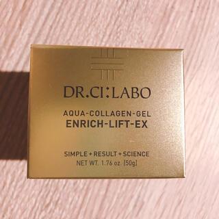 Dr.Ci Labo - ドクターシーラボ 新アクアコラーゲンゲル エンリッチリフトEX 50g