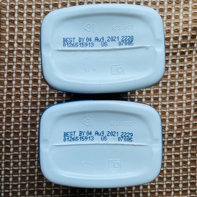 Gerber(ガーバー)の《新品未開封》GERBER ライスシリアル ベビーフード キッズ/ベビー/マタニティの授乳/お食事用品(その他)の商品写真
