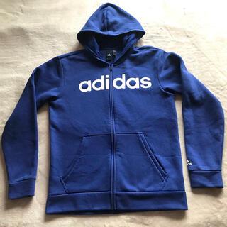 adidas - adidas アディダス メンズ パーカー