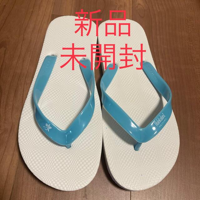 ビーチ サンダル 沖縄