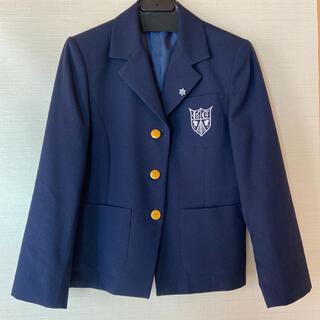 甲南女子 制服 スーツ