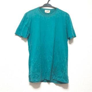 エルメス(Hermes)のエルメス 半袖Tシャツ サイズXL レディース(Tシャツ(半袖/袖なし))