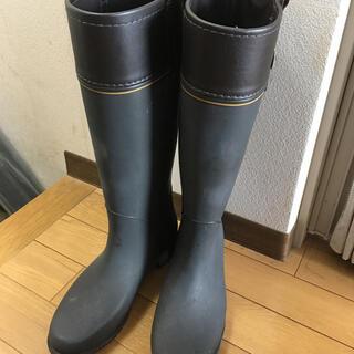 BENETTON - ベネトン長靴