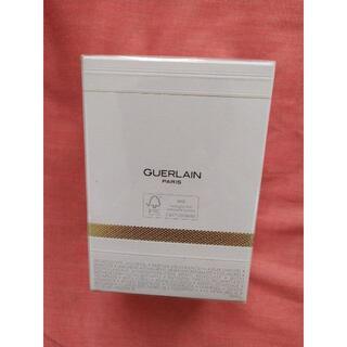 ゲラン(GUERLAIN)のモンゲラン 100ml(香水(女性用))