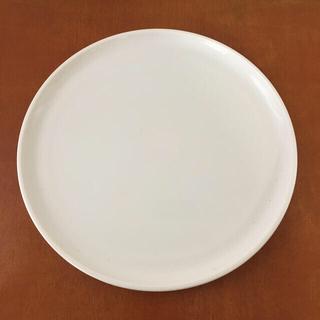 東芝 - 電子レンジ用 ターンテーブル皿