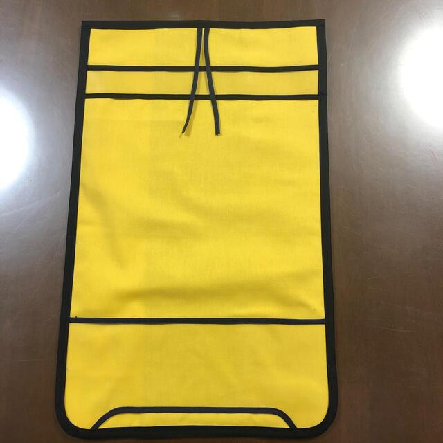 ランドセルカバー  男の子 横幅26.5cm〜27cm対応 キッズ/ベビー/マタニティのこども用バッグ(ランドセル)の商品写真