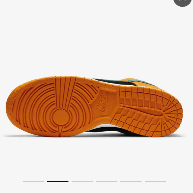 NIKE(ナイキ)のkaikai様専用★人気!ナイキ NIKE DUNK ceramic 29cm メンズの靴/シューズ(スニーカー)の商品写真