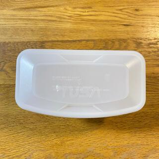 ツサ(TUSA)のTUSA 箱のみ(マリン/スイミング)