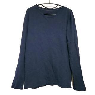 ブラックレーベルクレストブリッジ(BLACK LABEL CRESTBRIDGE)のブラックレーベルクレストブリッジ 3 L -(Tシャツ/カットソー(七分/長袖))