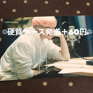SHINee - ⑨ SHINee ジョンヒョン 写真 フォト 韓流ショップ