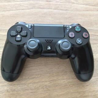 PlayStation4 - ジャンク dual  shock 4  デュアルショック4  PS4