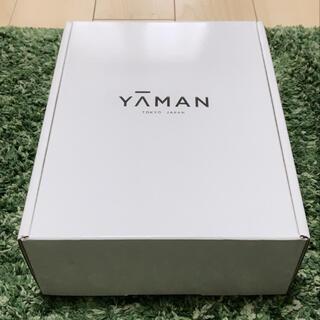 ヤーマン(YA-MAN)のヤーマン STA-203B メンズフラッシュZERO(脱毛/除毛剤)